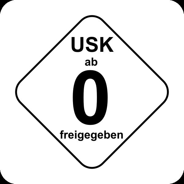 USK Logo 0